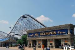 Olympus-4