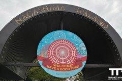 Nagaschima-Spa-Land-3