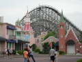 Aska_at_Nara_Dreamland