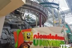 Nickelodeon-Universe-1