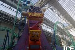 Nickelodeon-Universe-23