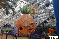 Nickelodeon-Universe-53