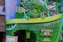 Nickelodeon-Universe-54