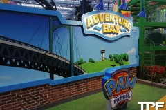 Nickelodeon-Universe-60