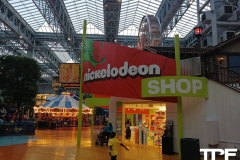 Nickelodeon-Universe-61