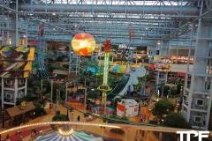 Nickelodeon-Universe-66