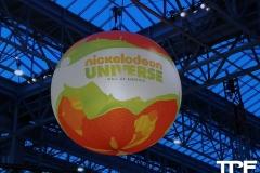 Nickelodeon-Universe-70