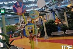 Nickelodeon-Universe-71