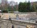 Les travaux débutent pour les nouvelles attractions de Nigloland 1