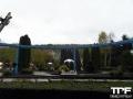 Nigloland-03-11-2012-(103)