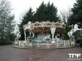 Nigloland-03-11-2012-(108)