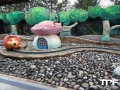 Nigloland-03-11-2012-(110)