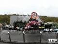 Nigloland-03-11-2012-(161)