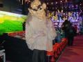Nigloland-03-11-2012-(172)
