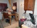 Nigloland-03-11-2012-(205)