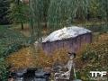 Nigloland-03-11-2012-(32)