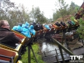 Nigloland-03-11-2012-(48)