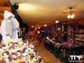 Nigloland-03-11-2012-(70)
