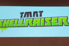 TMNT_Shellraiser_01_logo