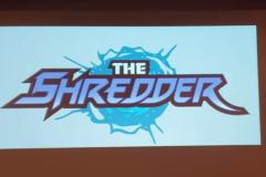 The_Shredder_01_logo