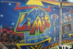 Lunapark-Krasnal-Darlowo-38