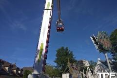 Lunapark-Krasnal-Darlowo-39