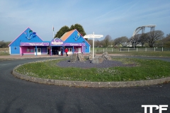 Oakwood-Theme-Park-1