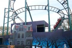 Oakwood-Theme-Park-10