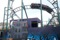 Oakwood-Theme-Park-11