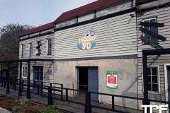 Oakwood-Theme-Park-13