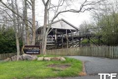 Oakwood-Theme-Park-18