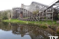 Oakwood-Theme-Park-19