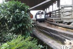 Oakwood-Theme-Park-21