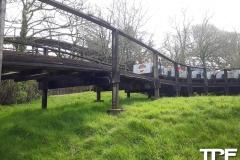 Oakwood-Theme-Park-23