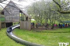 Oakwood-Theme-Park-25