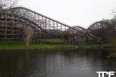 Oakwood-Theme-Park-27