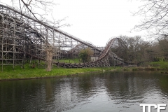 Oakwood-Theme-Park-28