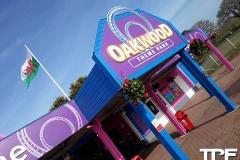 Oakwood-Theme-Park-3