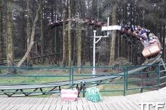 Oakwood-Theme-Park-32