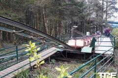 Oakwood-Theme-Park-37