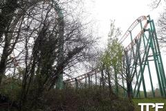 Oakwood-Theme-Park-38