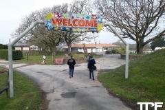 Oakwood-Theme-Park-4