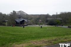 Oakwood-Theme-Park-43