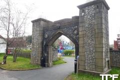 Oakwood-Theme-Park-44