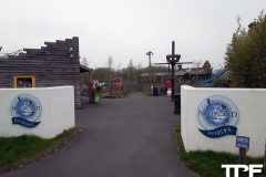 Oakwood-Theme-Park-46