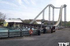 Oakwood-Theme-Park-5