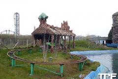 Oakwood-Theme-Park-50