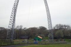 Oakwood-Theme-Park-54