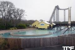 Oakwood-Theme-Park-55