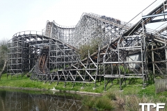 Oakwood-Theme-Park-59